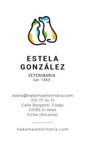 Estela González