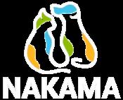 Nakama – Veterinaria